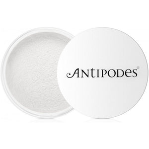 Antipodes Skin-Brightening Finishing Powder 13g