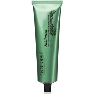 Antipodes Jubilation Hand & Body Cream 200ml