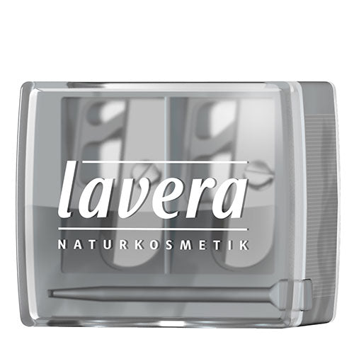 Lavera Sharpener (Duo)