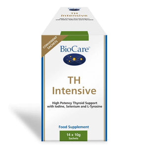 Biocare TH Intensive - 14 Sachets