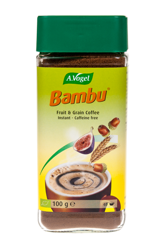 A. Vogel Bambu® Coffee 100g