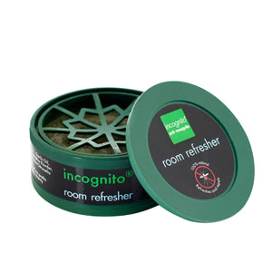 incognito® Room Refresher 40g