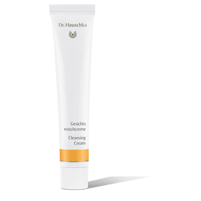 Dr. Hauschka Cleansing Cream 50ml