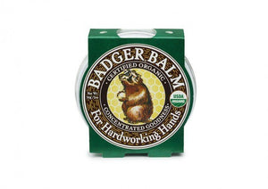 Badger Sleep Balm 56g