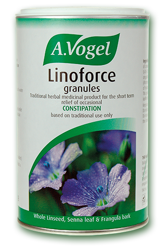 A. Vogel Linoforce granules 300g