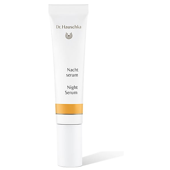 Dr. Hauschka Night Serum 2.5ml