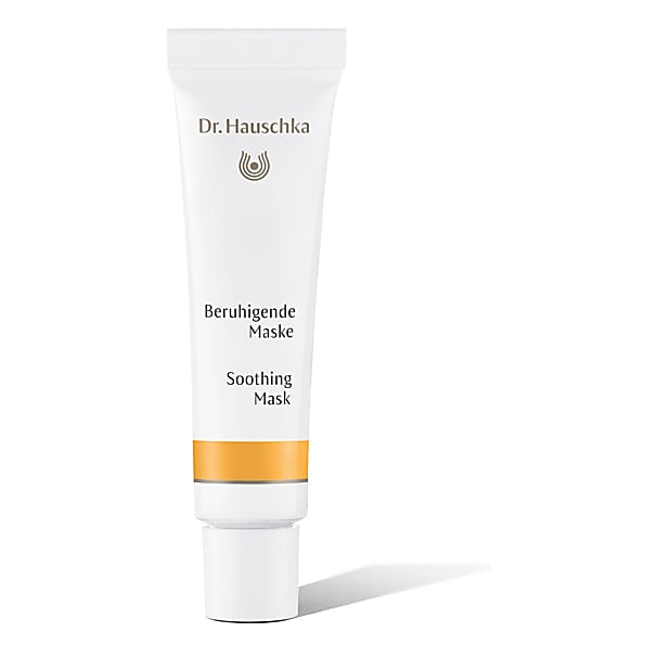 Dr. Hauschka Soothing Mask 5ml