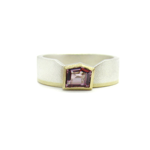 Spinel Split Band