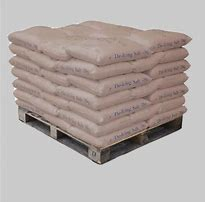 100 X 10 KG Tablets £2.49 per bag + £45.00 delivery UK