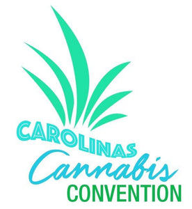 CarolinasCannabisConvention.com