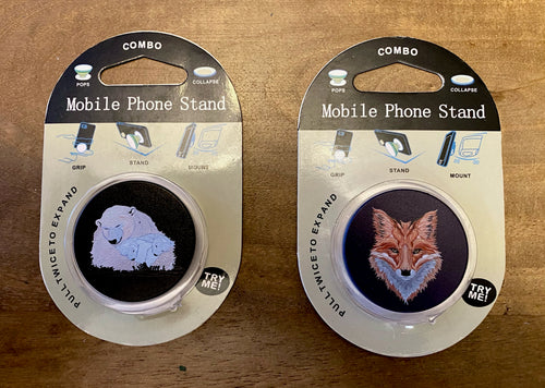 Pop Socket Bundle