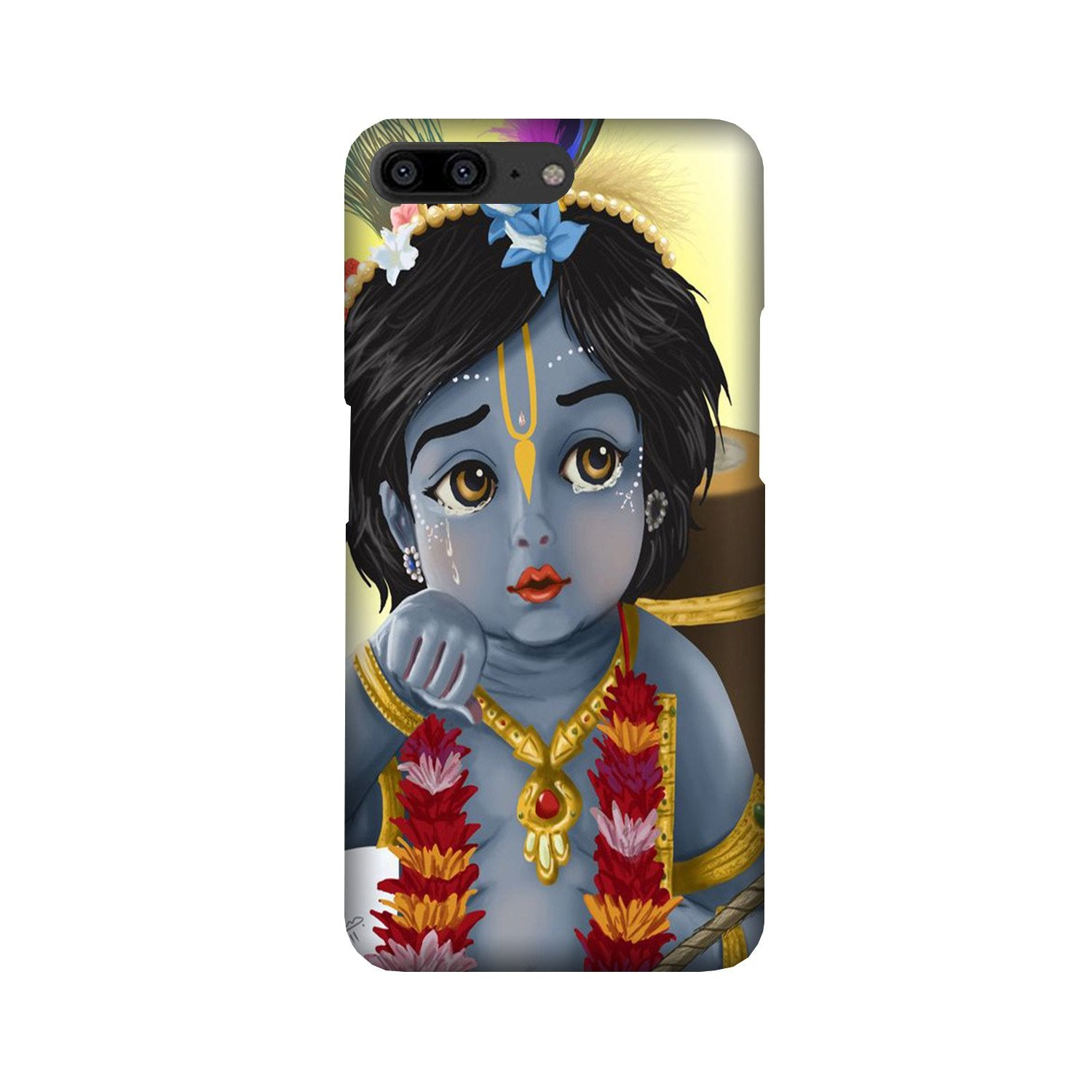 Bal Gopal Case for OnePlus 5