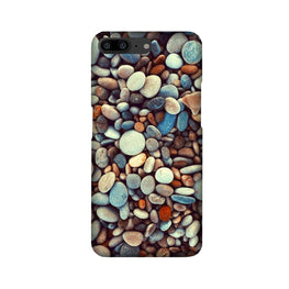 Pebbles Case for OnePlus 5 (Design - 205)