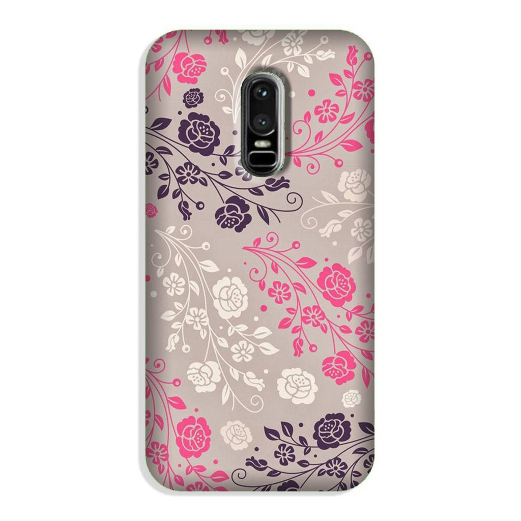Pattern2 Case for OnePlus 6