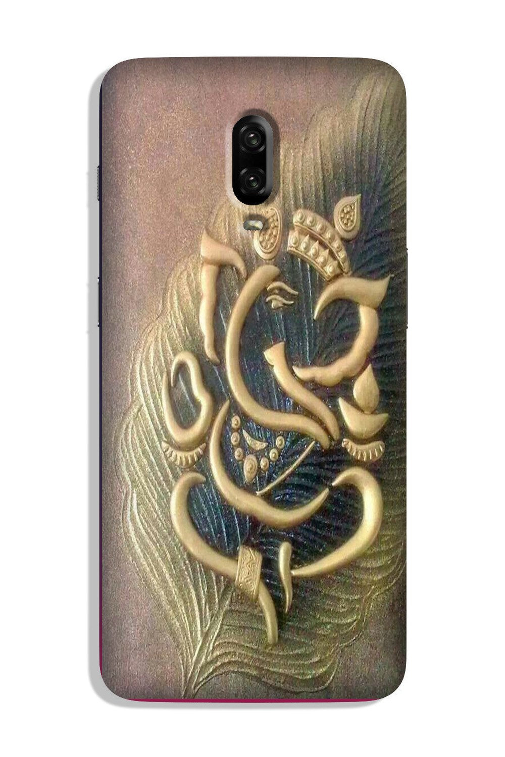Lord Ganesha Case for OnePlus 7