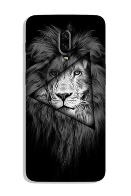 Lion Star Case for OnePlus 7 (Design No. 226)