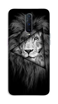 Lion Star Case for OnePlus 7 Pro (Design No. 226)