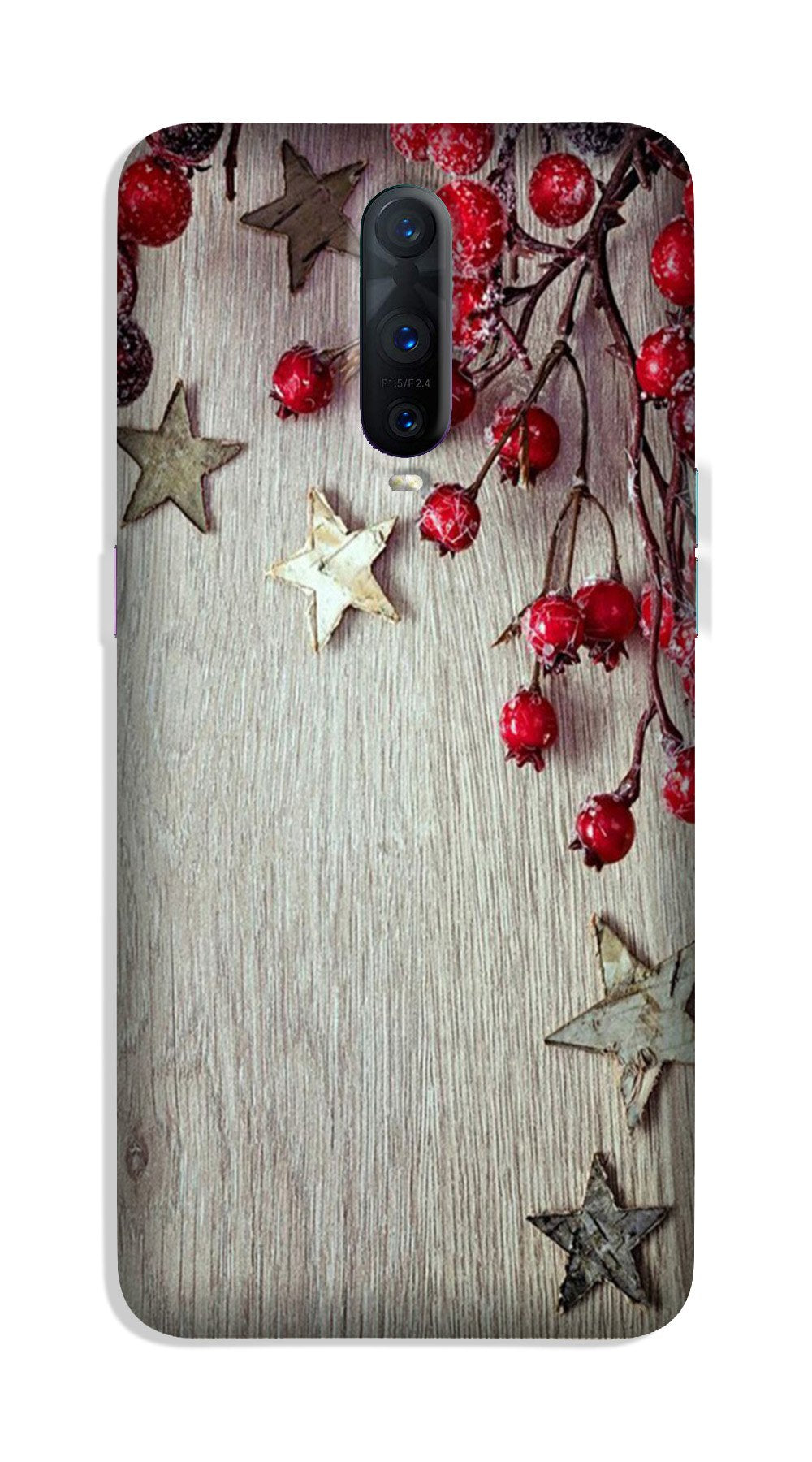 Stars Case for OnePlus 7 Pro