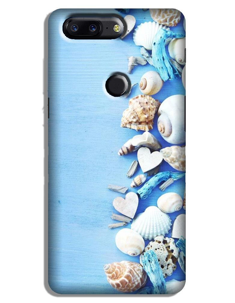 Sea Shells2 Case for OnePlus 5T
