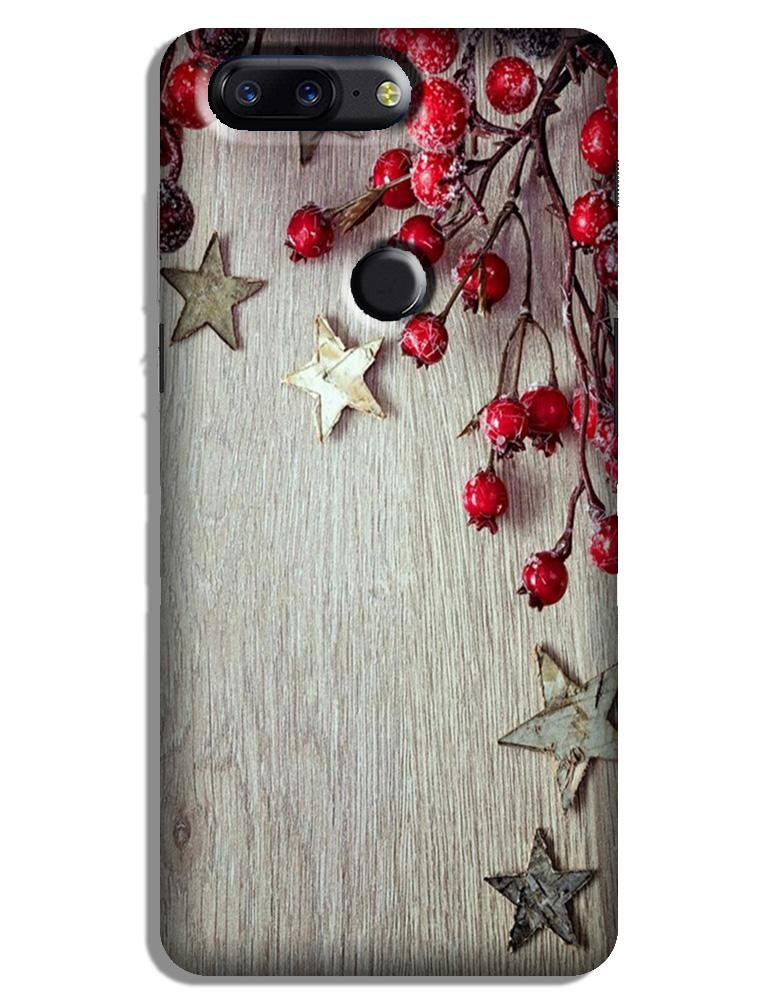 Stars Case for OnePlus 5T