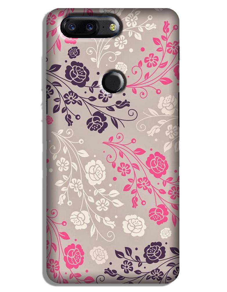 Pattern2 Case for OnePlus 5T