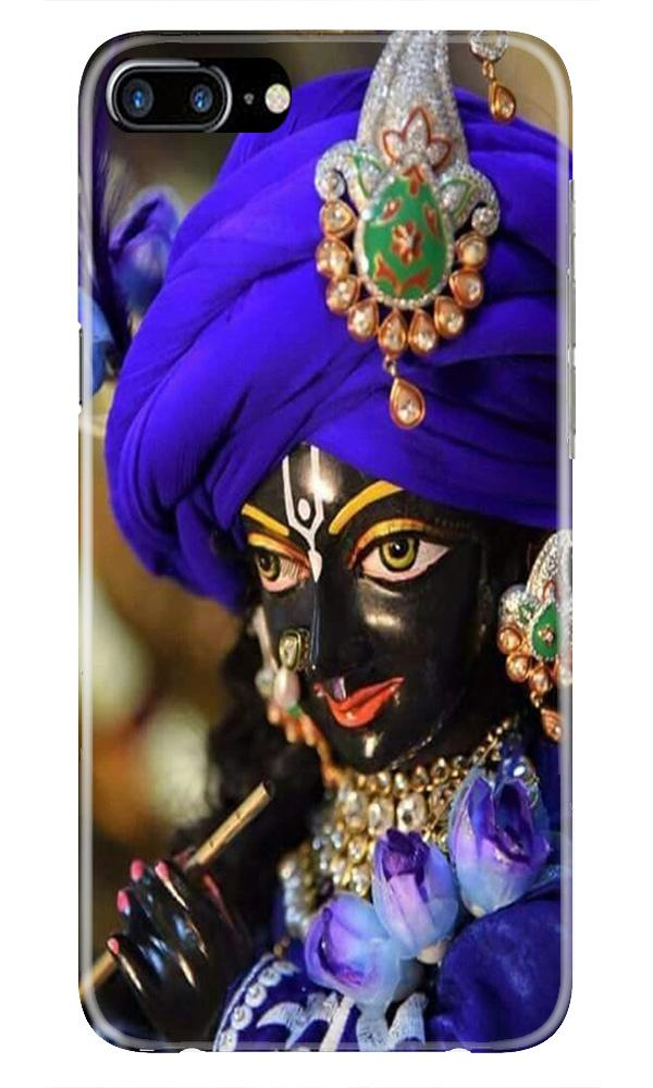Lord Krishna4 Case for iPhone 7 Plus
