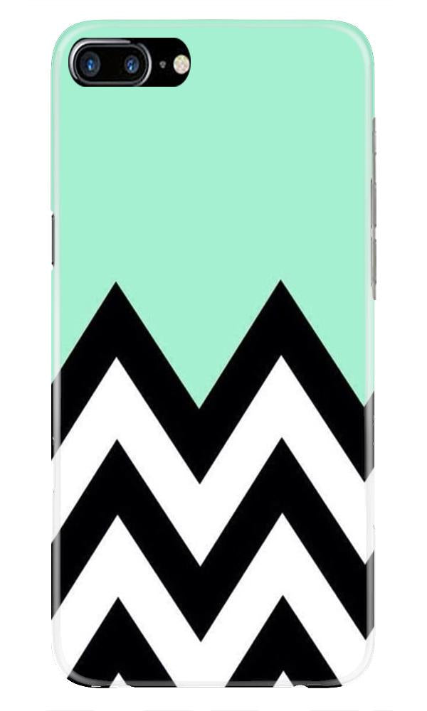 Pattern Case for iPhone 7 Plus