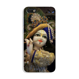 Lord Krishna3 Case for Honor 7S