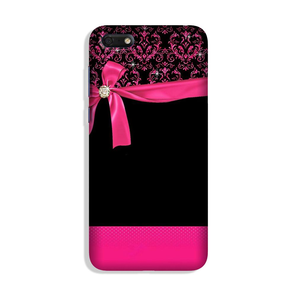 Gift Wrap4 Case for Honor 7S