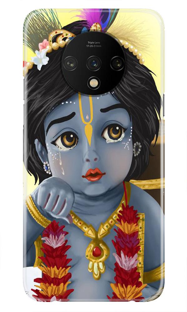 Bal Gopal Case for OnePlus 7T