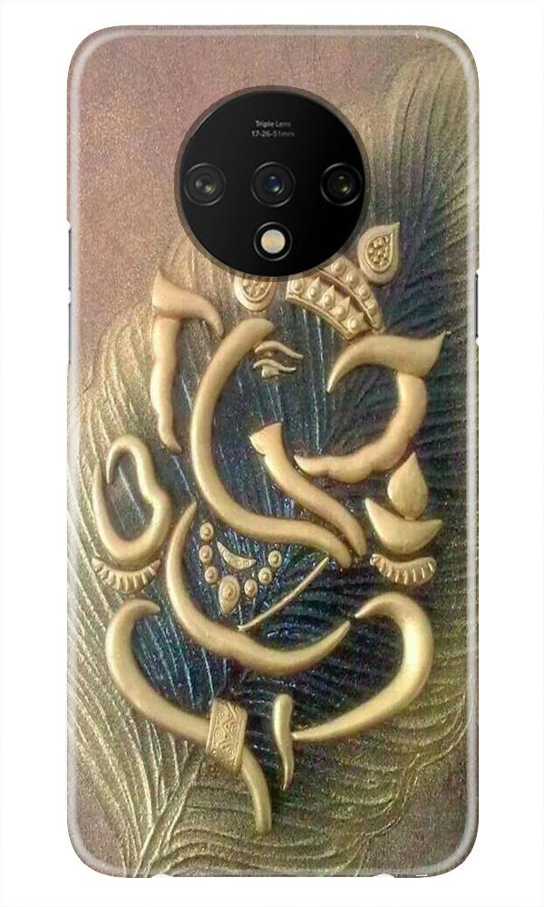 Lord Ganesha Case for OnePlus 7T