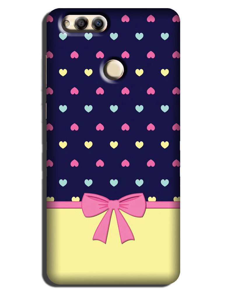 Gift Wrap5 Case for Mi A1