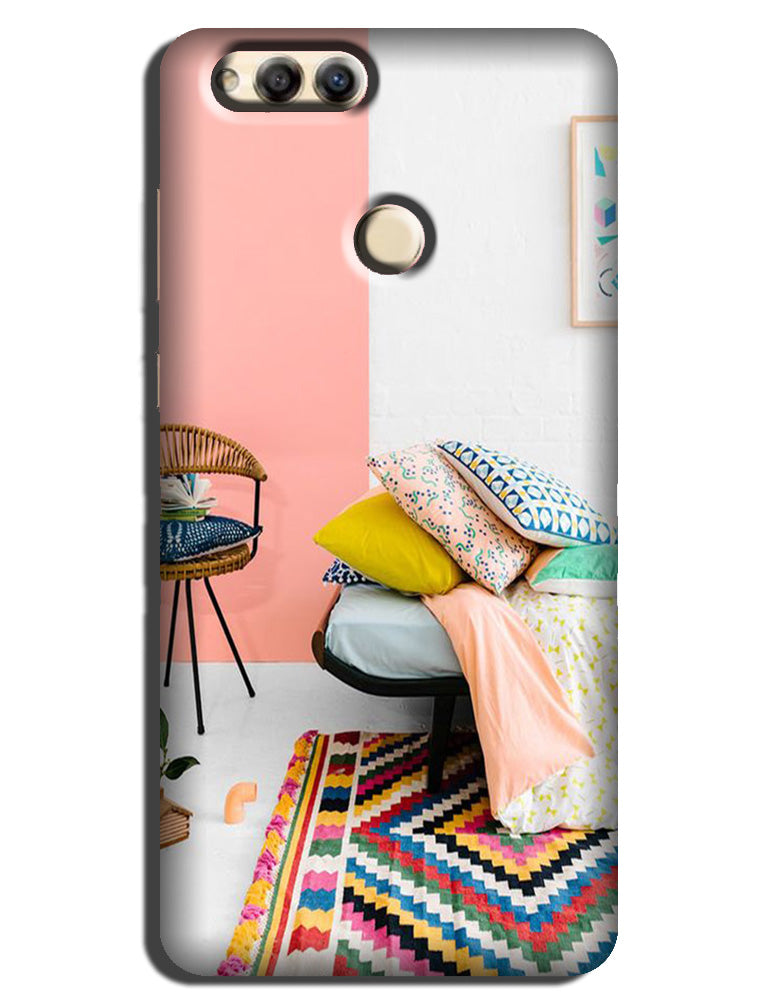 Home Décor Case for Mi A1