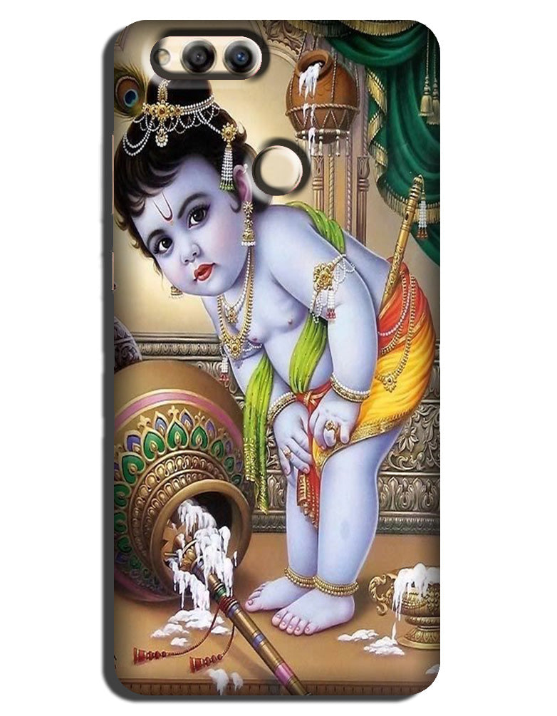 Bal Gopal Case for Mi A1