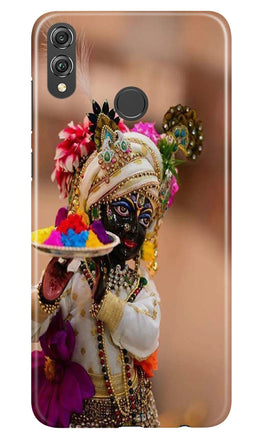 Lord Krishna2 Case for Honor Play