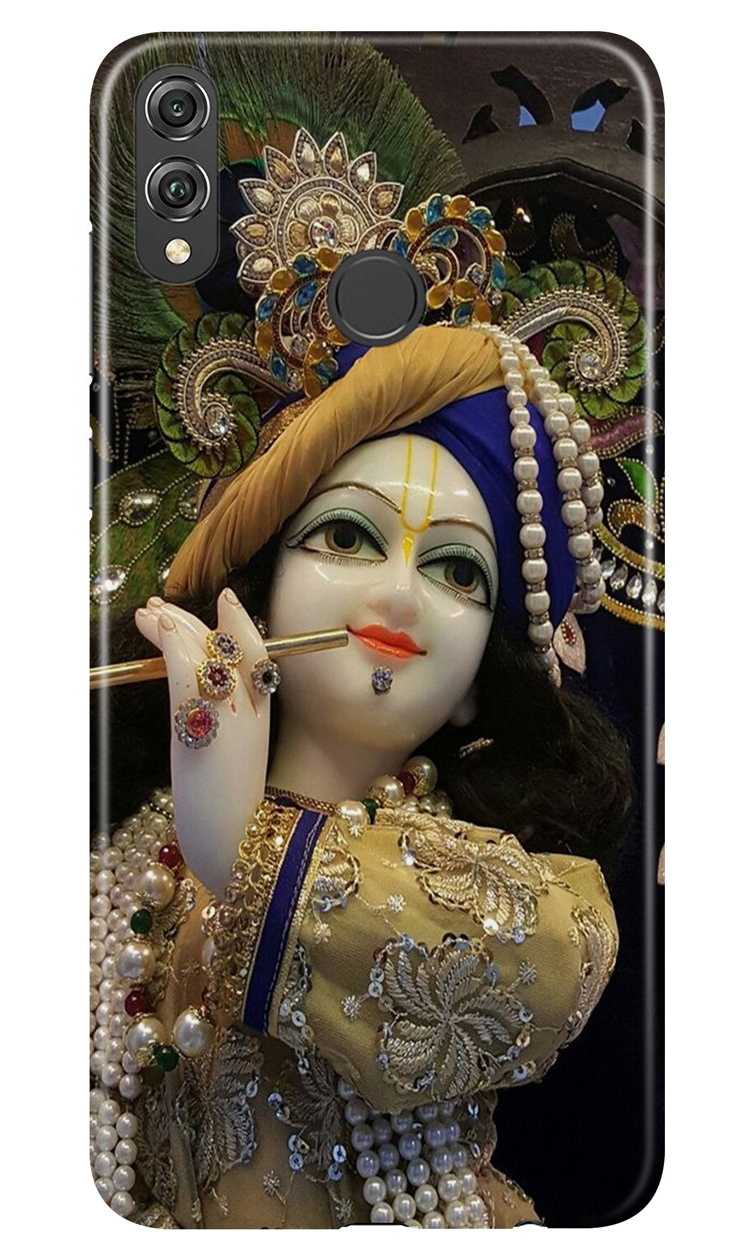 Lord Krishna3 Case for Honor Play