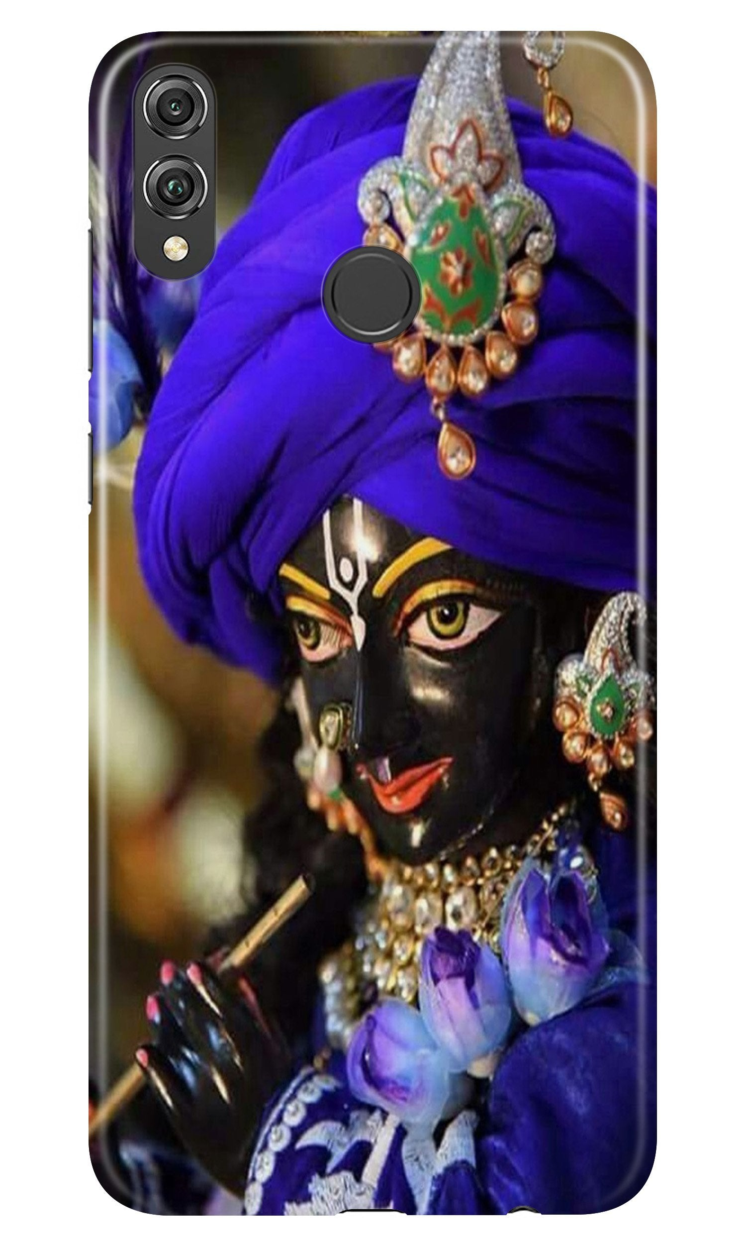 Lord Krishna4 Case for Honor Play