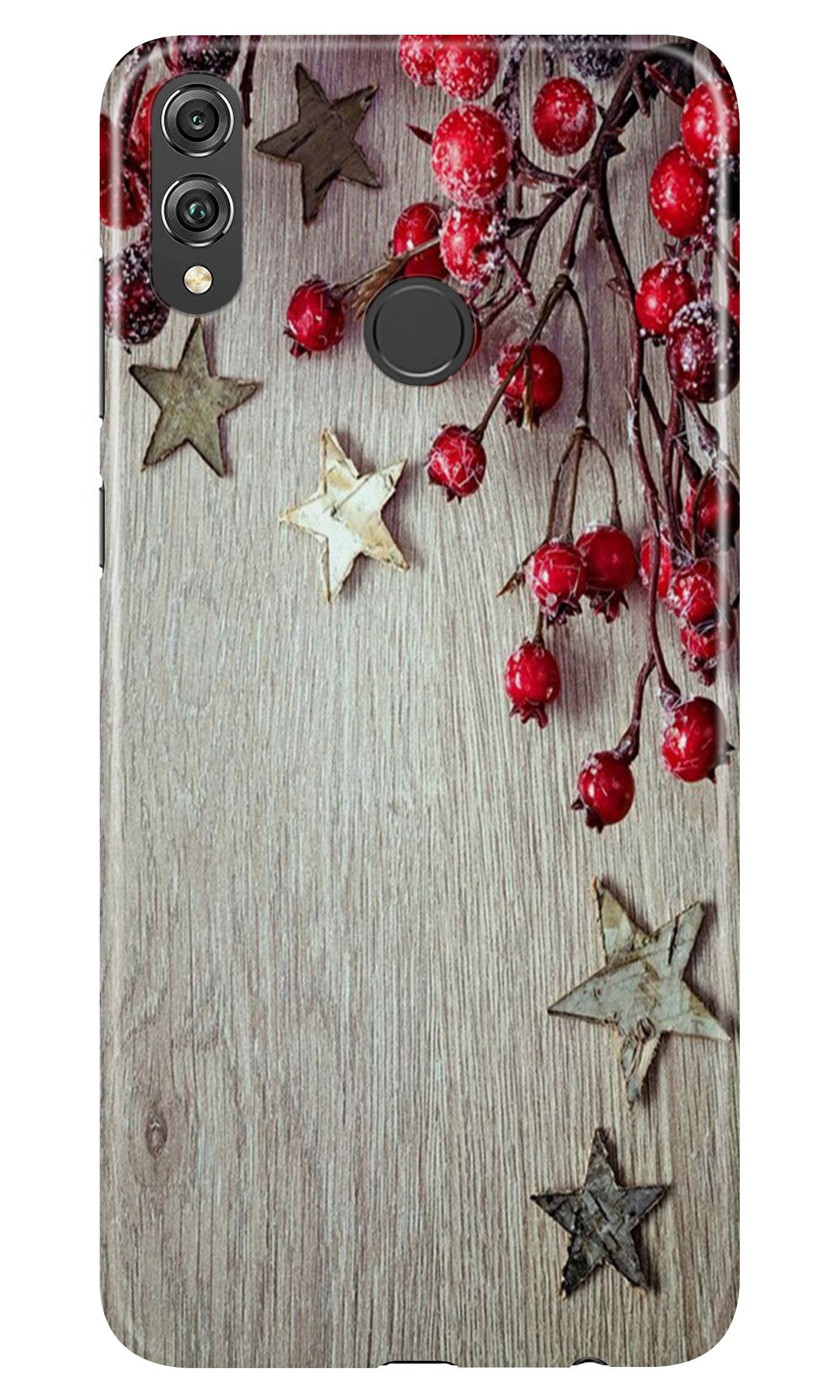 Stars Case for Honor Play