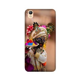 Lord Krishna2 Case for Oppo A37