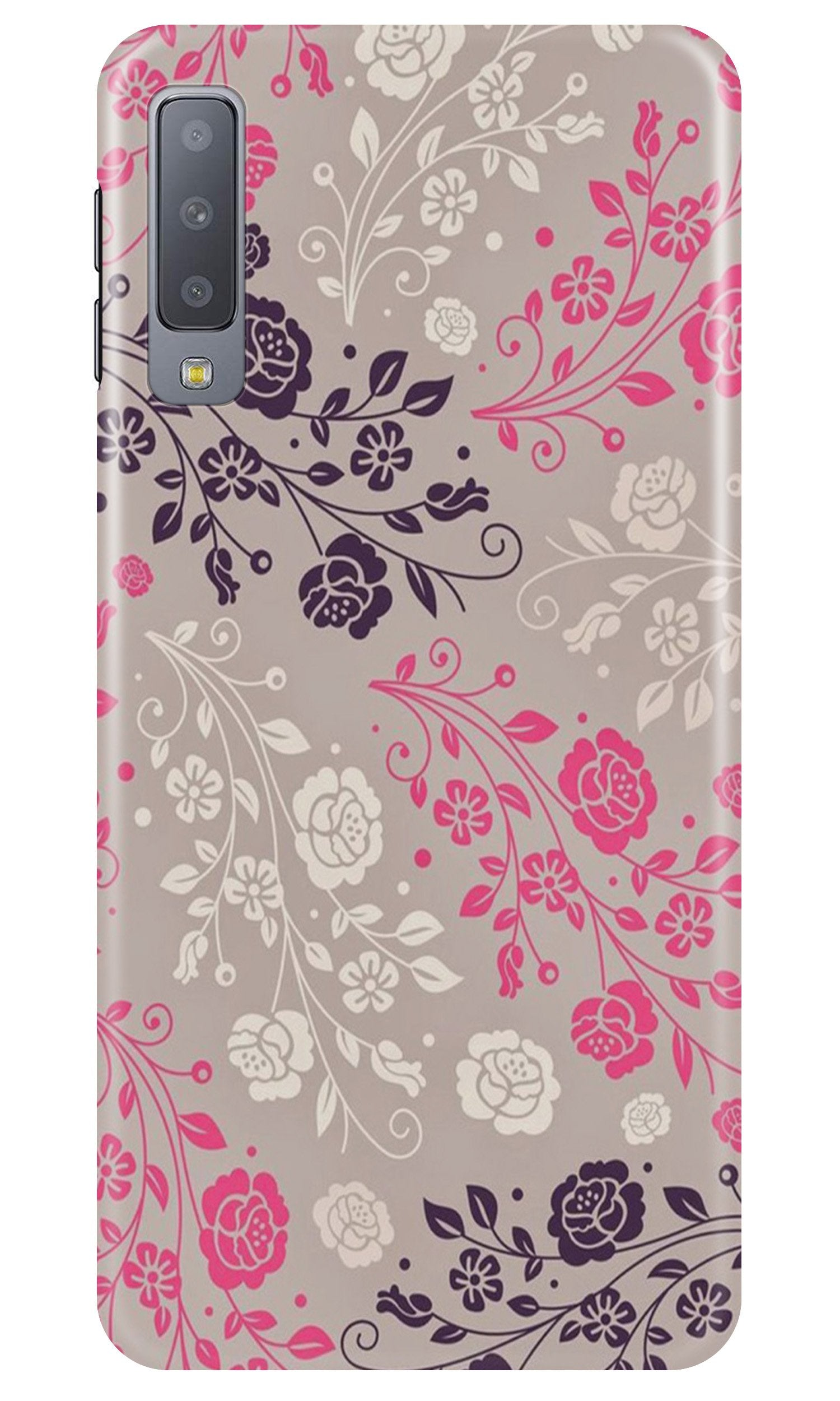 Pattern2 Case for Samsung A50