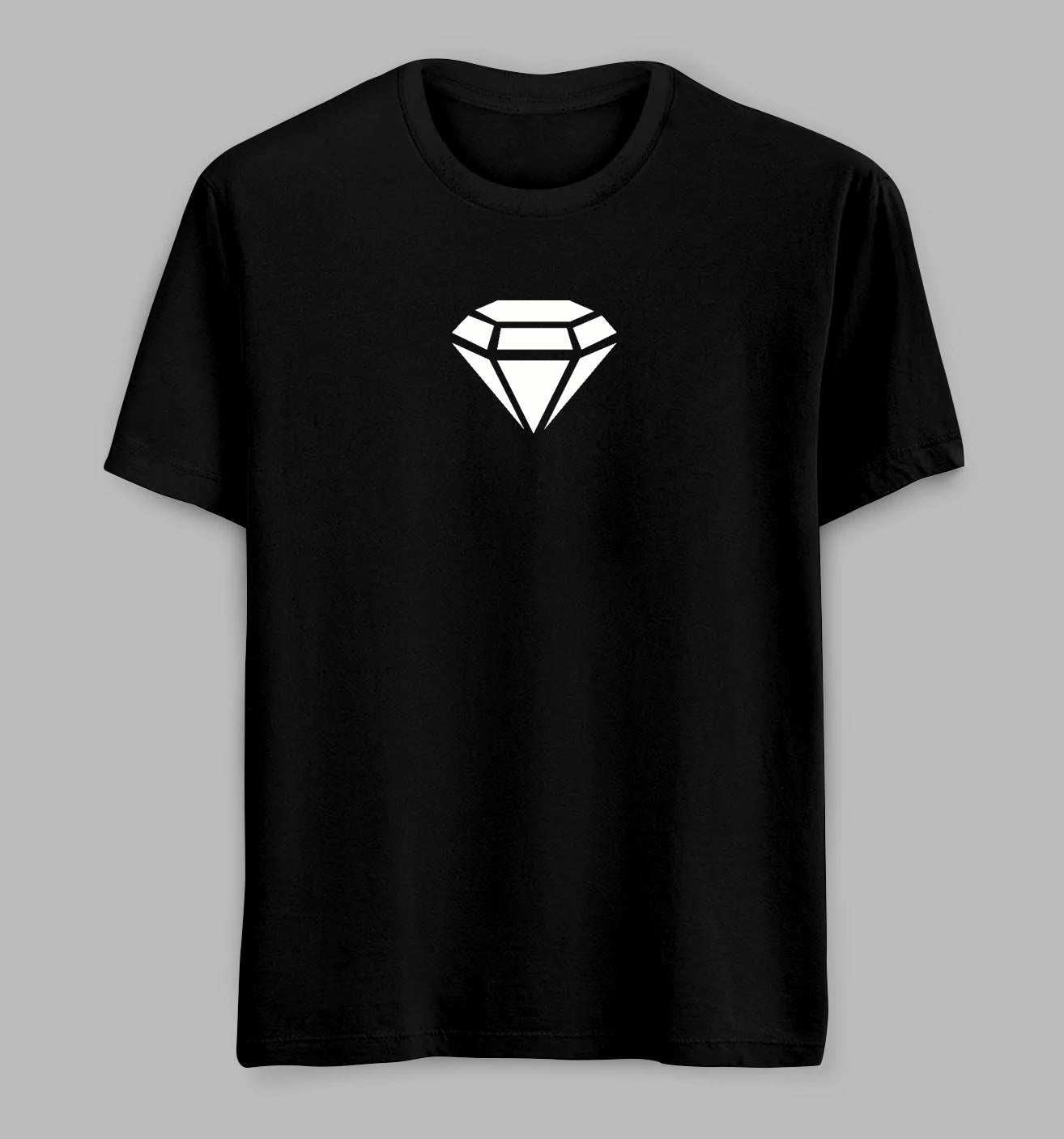 Diamond Tees / TShirts