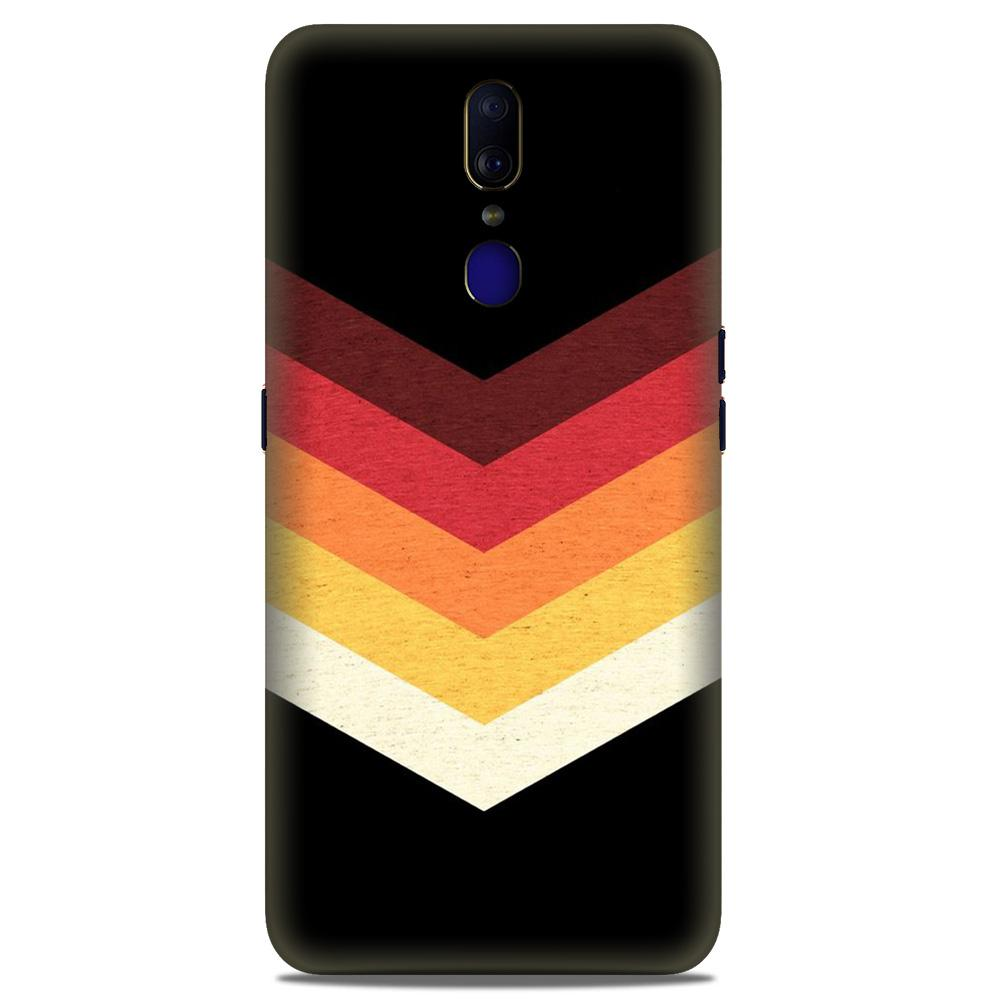Designer Case for Oppo A9 (Design - 193)