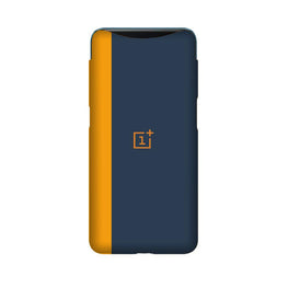 Oneplus Logo Mobile Back Case for Oppo Find X  (Design - 395)