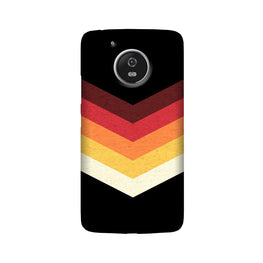 Designer Case for Moto G5 Plus (Design - 193)