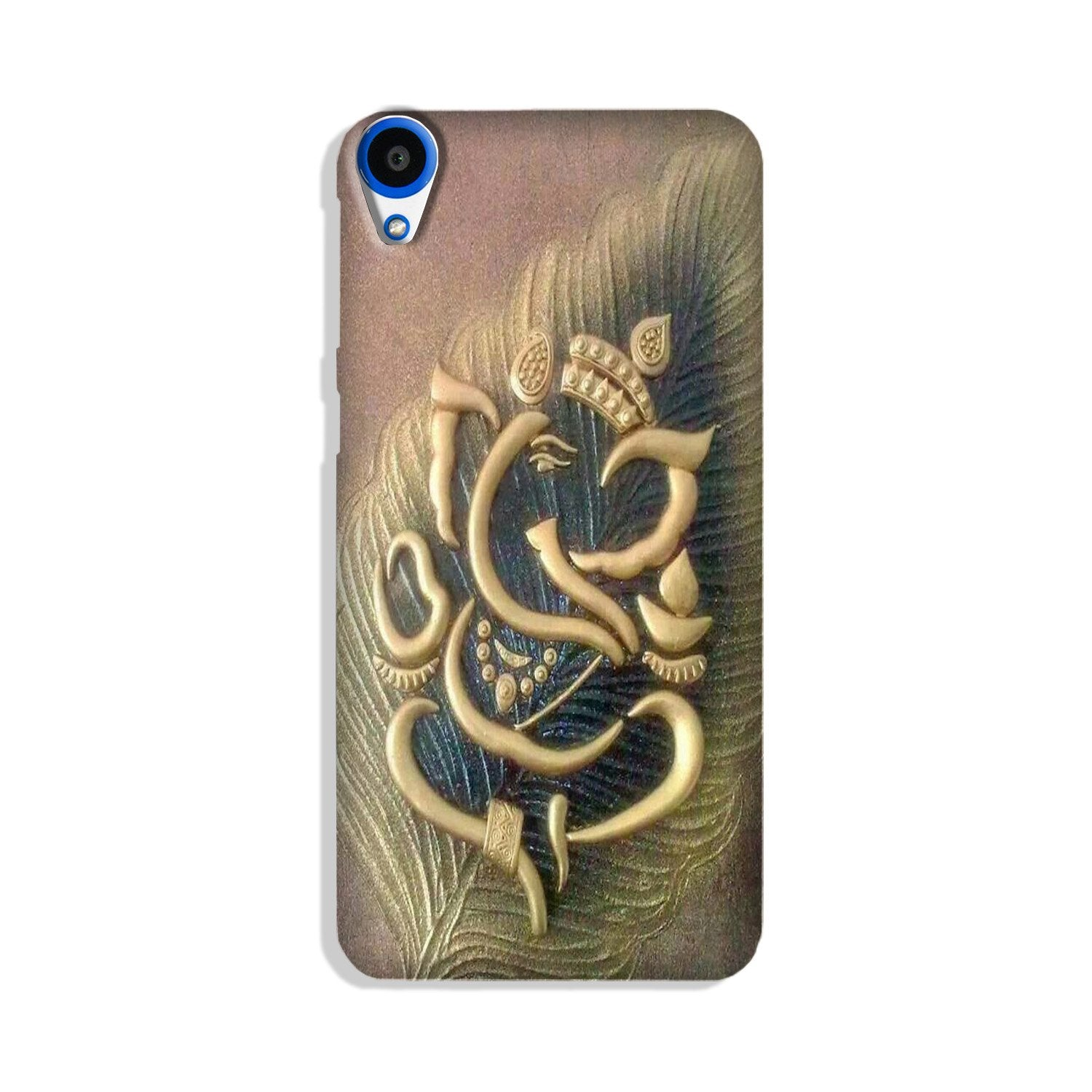 Lord Ganesha Case for HTC Desire 820