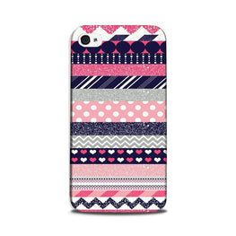 Pattern3 Case for iPhone 5/ 5s