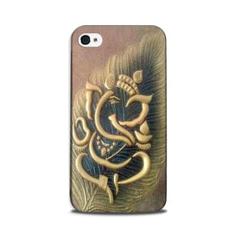 Lord Ganesha Case for iPhone 5/ 5s