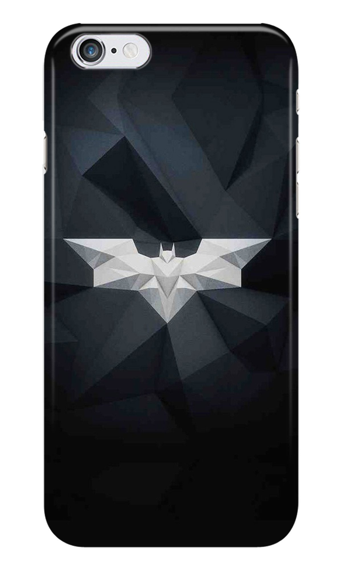 Batman Case for iPhone 6/ 6s