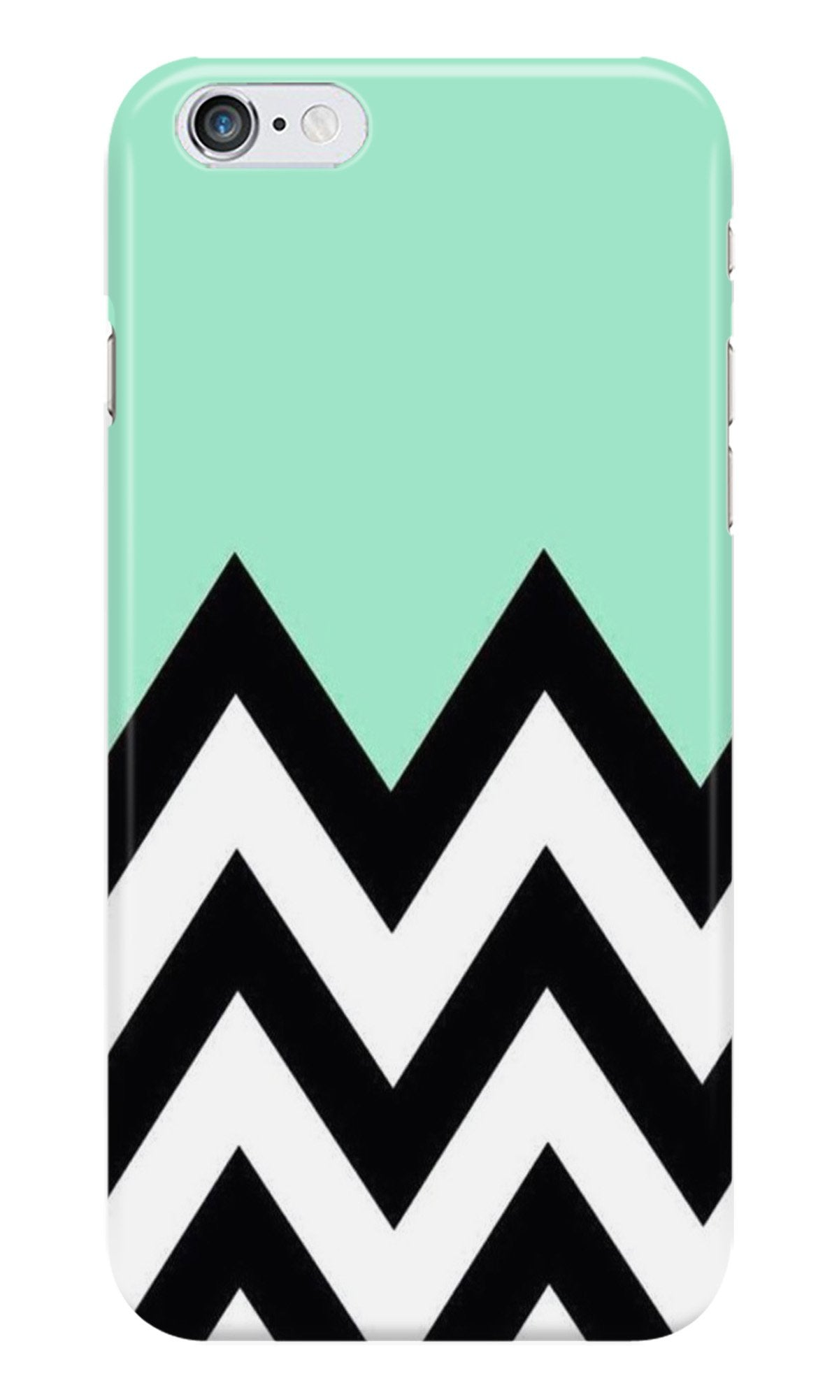 Pattern Case for iPhone 6/ 6s