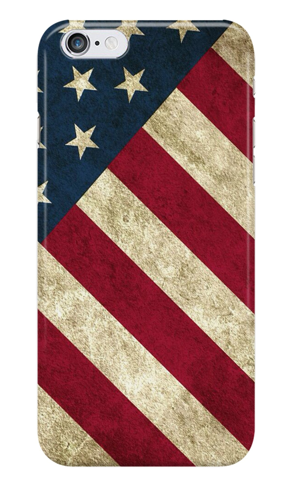 America Case for iPhone 6/ 6s